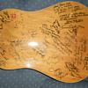 My Guild 1978 G-37 Signature Guitar