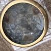 Antique censer/burner