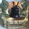 McCoy Liberty Bell wrong date