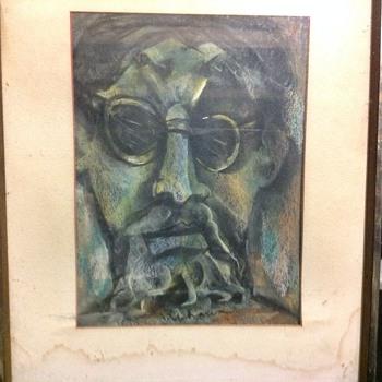 gallery of originals