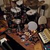 Musical Instrument Potpourris
