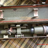 Was my original WWII M69C 57mm M1 Sniper Anti-Tank Gun Telescope