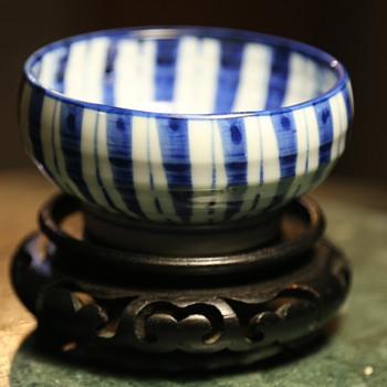 Japanese Rice Bowl? - Asian