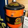 New Old Stock Fram external oil filter