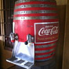 Vintage Coke Items