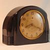 Telechron 'Semester' Alarm Clock