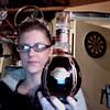 Jacquin's 4 Chamber Combo Bottle (Vintage)
