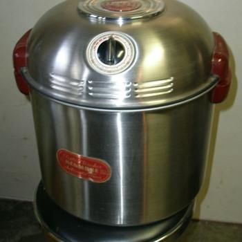Sears Kenmore Portable Electric Washing Machine - Kitchen