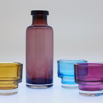 IKEA Retro Style 2014... - Art Glass