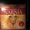 Narnia  19 C.D.s Radio Theatre