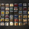 500+ Vintage Cigarette Lighters - My Father's collection