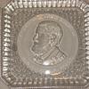 Grant Glass Plate
