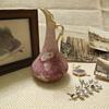 Antique Robert Hanke Made In Austria Porcelain Ewer  5579 2 . . . and More! :^)