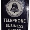Southwestern Bell Business Office