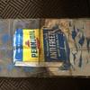 Pennzoil plastic older bags