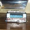 Matchbox 74A Refreshment Canteen
