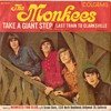 """45rpm - """"The Monkees"""" (1966)"""