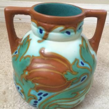 Gouda Pottery 2 - Pottery