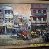 RomeoEnriquez painting