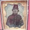 Civil War Photos, Plus