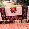 Is this  an Indian  Rug? or  other?