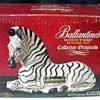 Ballantine's Scotch Whiskey - 14 Years Old - Collector's Original