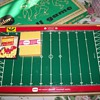 Tudor Electric Football Game