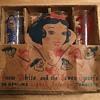 """""""Snow White"""" Glasses - 1938"""