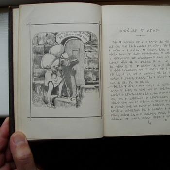 The Pilgrim's Progress in Cree - Books