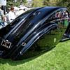More unusual Automobiles