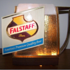 The Falstaff Sign