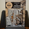 M16A1 Instruction Booklet