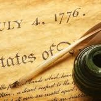 Happy Forth of July... - Photographs