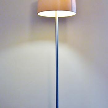 WALTER VON NESSEN -USA   - Lamps