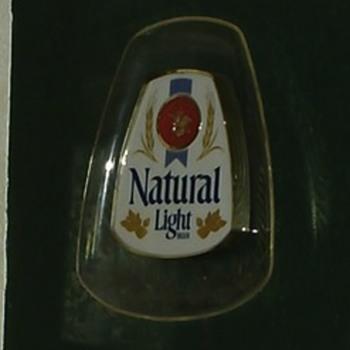 Lite beer light