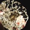 """Murano Glass Fish""""XX Century""""03415"""