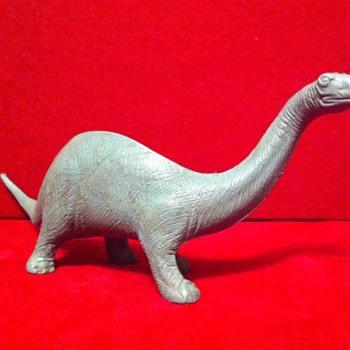 Marx Dino fun - Toys
