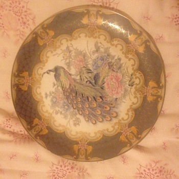 HELP NEEDED!!! plate history/valuation