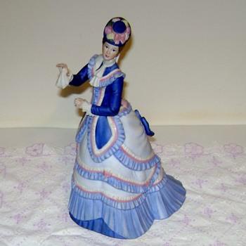 Lenox Figurine - Figurines