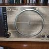 1950's Zenith AM/FM Hi Fidelity Radio