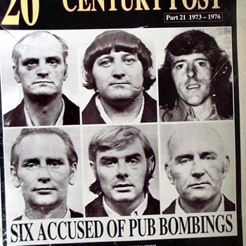 1973-76, birmingham-news/events-'birmingham post' newspaper.