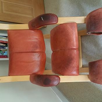 Stokke Varier Gravity Balans Chair