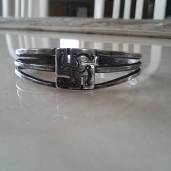 World War ii Nazi Germany Bracelet