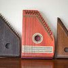 Vintage Zithers