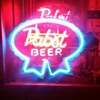 Vingage Pabst Beer Neon Sign