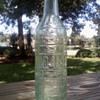 Big Ike Bottle