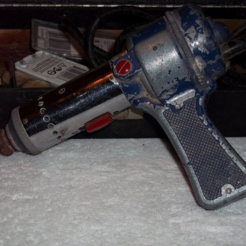 CRAFTSMAN ROTARY TOOL - Tools and Hardware