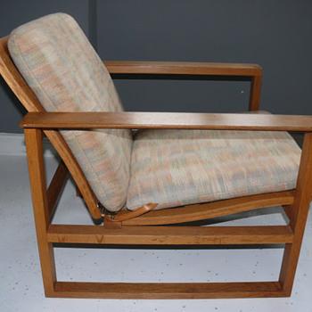 borge mogensen sofa 1956