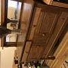 Need help identifying Craftsman style buffet