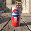 75th anniversary pepsi can